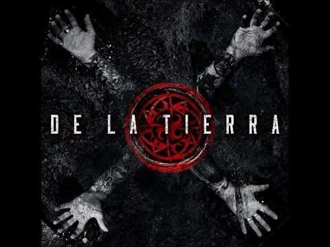 De La Tierra - De La Tierra (2014) (Full Album)