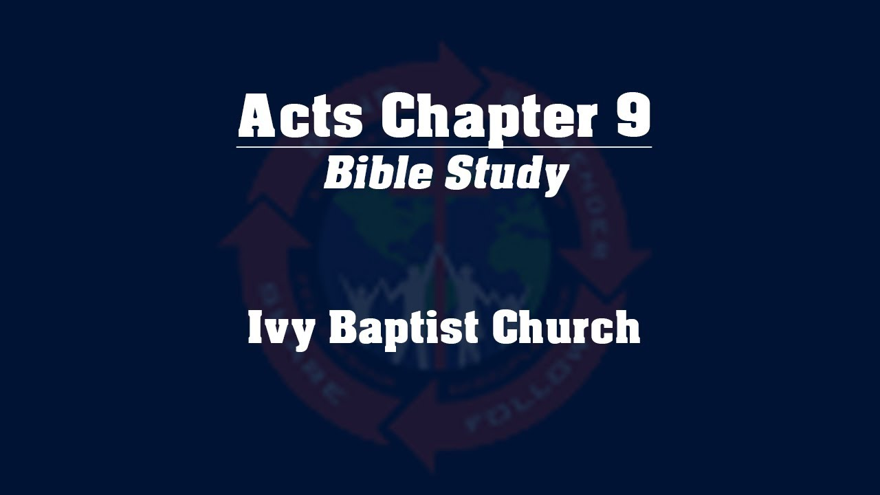 What's wrong with the NKJV - The Bible (KJV) - Online Baptist