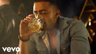 Watch Jay Sean Jameson video