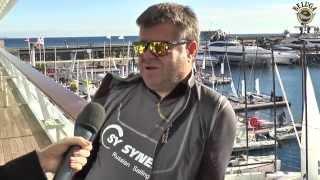 Valentin Zavadnikov (Synergy) - Beluga Cup Thumbnail