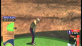 Brendan Harris vs Marc Muklewicz - PEGT Tour, Golden Tee Golf