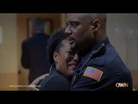 Download Tyler Perry's If Loving You Is Wrong   Boiling Point 2014