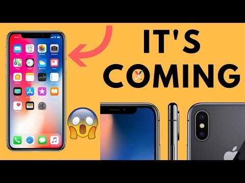iPhone X SHIPPING? // Good News // iPhone X ON ITS WAY TO USA // NO MORE DELAYS