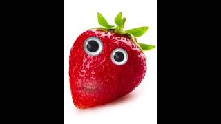 Adventure time stakes theme song As a STRAWBERRY