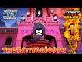 South Park : Une Nuit à la Casa Bonita - Ep.1 : Trop Dark ! - Let's Play avec Fanta