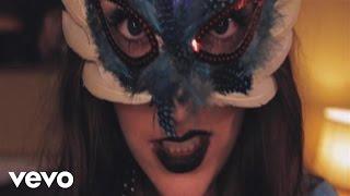 Смотреть клип Kate Nash - Later On