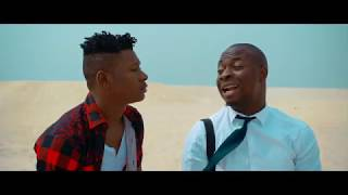 Kolaboy - Wire (Oluwa Wire Me) Official Video
