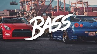 🔈BASS BOOSTED🔈 CAR MUSIC MIX 2019 🔥 BEST EDM, BOUNCE, ELECTRO HOUSE #17