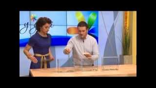 Народные методы борьбы с тараканами.Смерть тараканам! +7(499)391-16-31(, 2013-01-28T00:53:01.000Z)