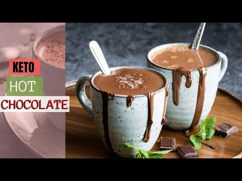 low-carb-drink-recipe:-hot-chocolate-|-how-to-make-keto-hot-chocolate-|-amazing-hot-chocolate-recipe