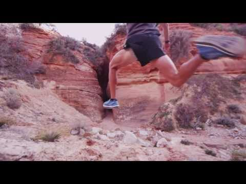 altra-olympus-product-video