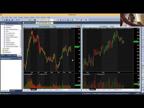 Download The Murder of Amanda Carter crime documentary CRIME ID
