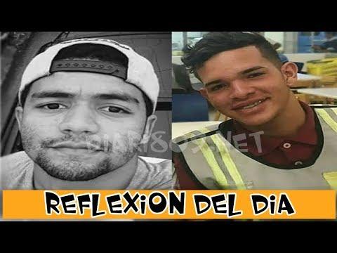Para reflexionar Marlon Martinez el matador de Emely Vs Juan Manuel el Moto Concho