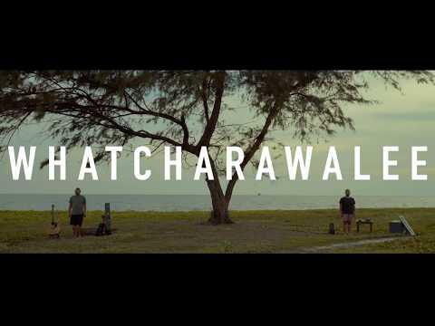 คอร์ดเพลง Twilight วัชราวลี Whatcharawalee