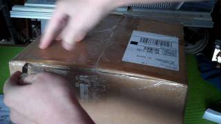 airsoft gi unboxing