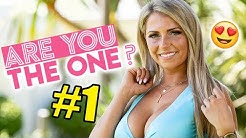 ARE YOU THE ONE: Die SCHLIMMSTE SERIE EVER?