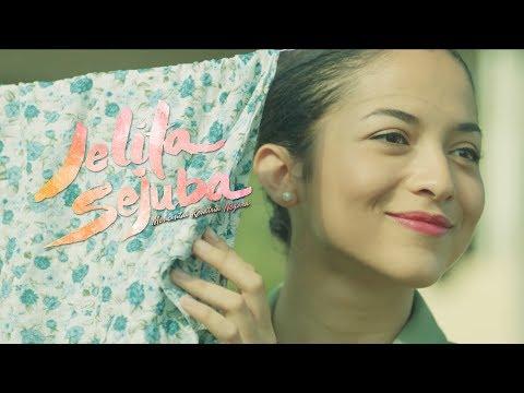 Official Teaser Jelita Sejuba | 05 April 2018 di BIOSKOP