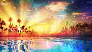 Wake Up To Your New Life l Super Fantasy Sleep Meditation Music l Magical Dream Enhancing Music
