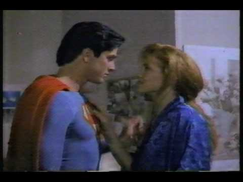 "SUPERBOY KIDNAPS LANA when he is affected by RED KRYPTONITE in ""Super Menace"" (Season 2)."