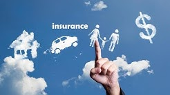 affordable inexpensive auto insurance - Website templates
