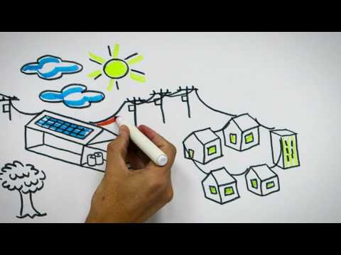 The Integrated Grid: Enabling High Reliability for Consumers