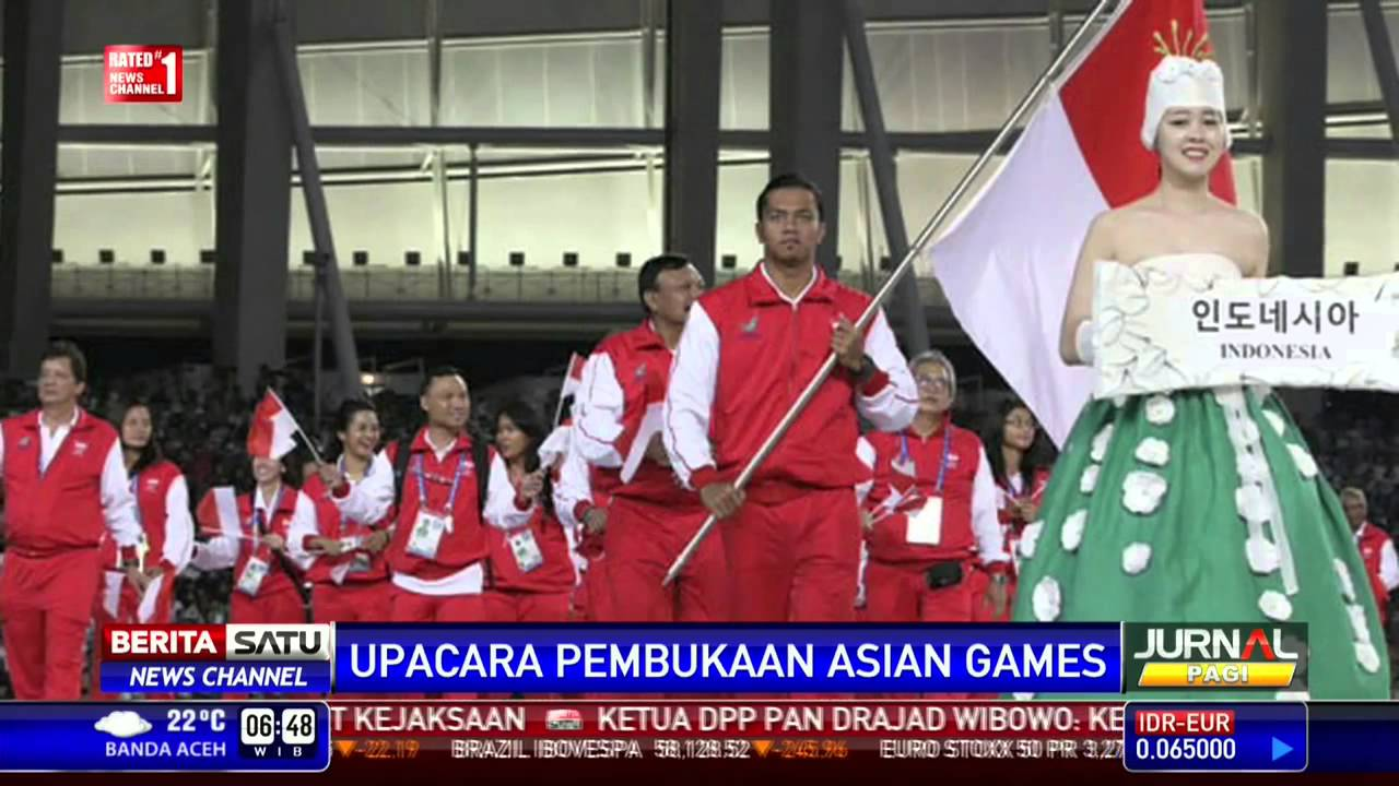 maxresdefault - Asian Games Pembukaan
