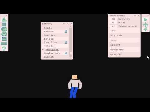 Игры аркады онлайн