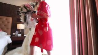 Cagayan de Oro Wedding Video (Same Day Edit)