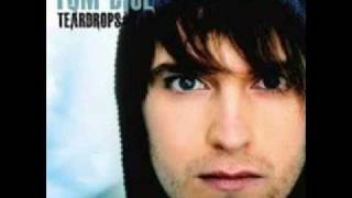 Tom Dice - Forbidden Love with lyrics
