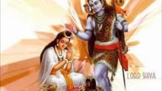 Indraneelam choodi  done by (Sangeeth Raj)