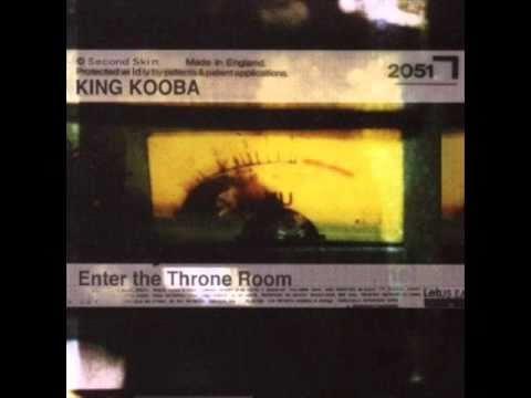 King Kooba - Single Malt