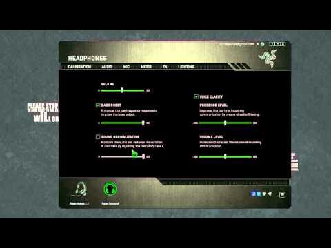 Optimum camera settings cs-pro user manual