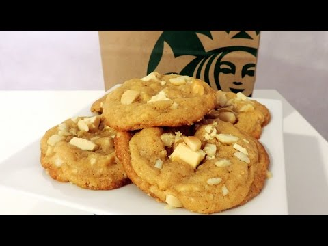 recette-starbucks:-cookies-macadamia-chocolat-blanc---william's-kitchen