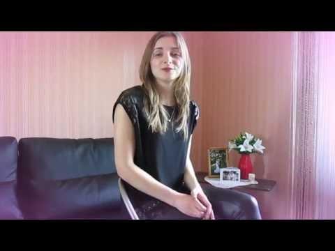 Дима Билан-поздравляю/Christina Beauty_inwardly