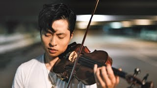 Download lagu Shawn Mendes, Camila Cabello - Señorita - violin cover