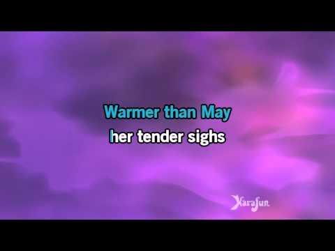 Karaoke, Blue Velvet - Lana Del Rey