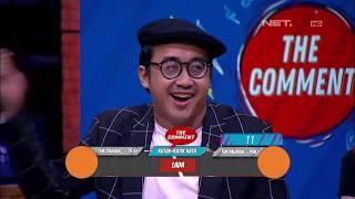 Video Danang Berhasil Bikin Tegang Desy JKT 48 Gara Gara Ini download MP3, 3GP, MP4, WEBM, AVI, FLV Oktober 2018