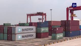 الصين تخفّض رسومها الجمركية على أكثر من 850 سلعة (24/12/2019)