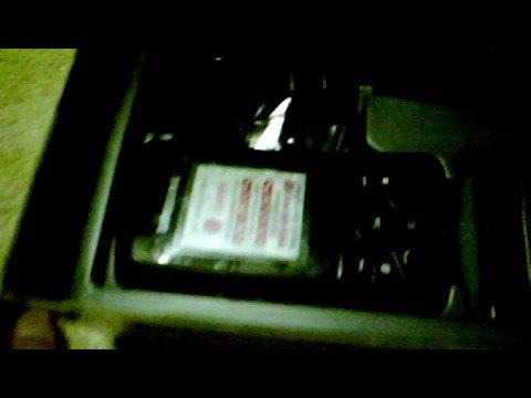 Samsung Blast (t729) Unboxing!!!!!!