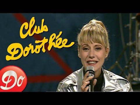 Club Dorothée : Après-midi du 04 octobre 1989 (Intégrale)