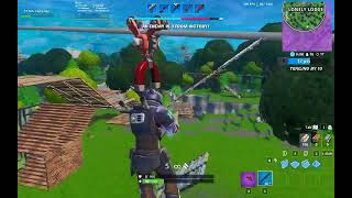 I am Bad trying to get my 657 th win- Fortnite livestream // tips and tricks