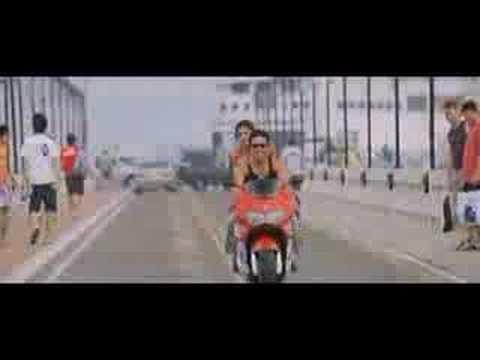 Dj Tamil Prinz - Mayilirage Video Mix