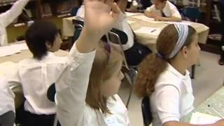Teacher Resource: Inquiry - Wonder