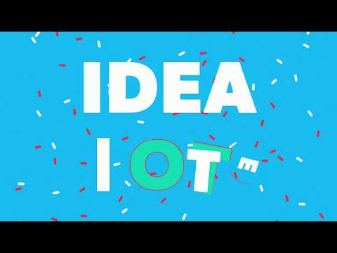 Idea Note - Floating Note, Voice Note, Voice Memo - Apps on Google