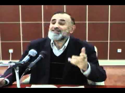 Kur'an'ın Dilinden 418.Bölüm - (Nahl Suresi 66-70)