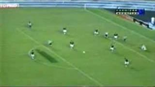 Clube do Remo x Botafogo 2003