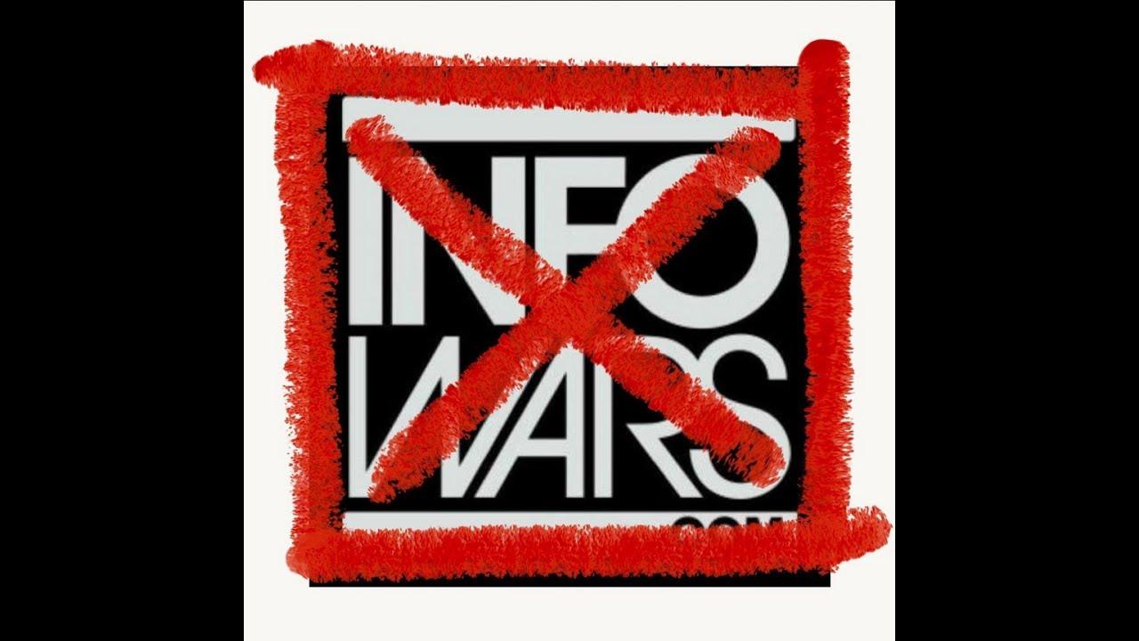 YouTube FAKE News & Dis-Info Gang **EXPOSED**