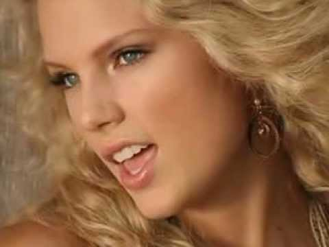 Old / New Taylor Swift (w/ LAST CHRISTMAS SONG) HQ HD 2011