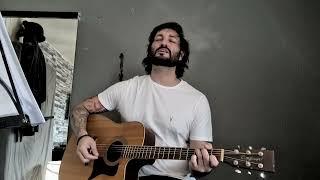 Acoustic Basic Run Through