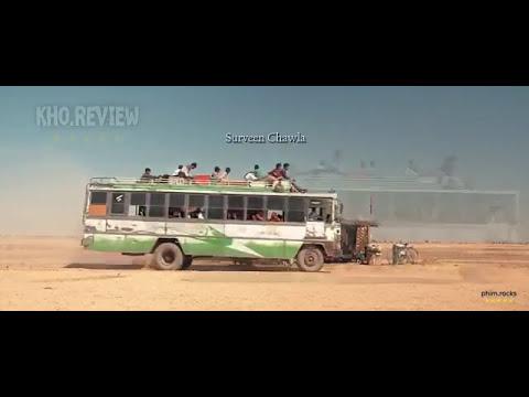 Radhika Apte, Sayani Gupta, Tannishtha Chatterjee, Adil Hussain   Parched 2016 Trailer